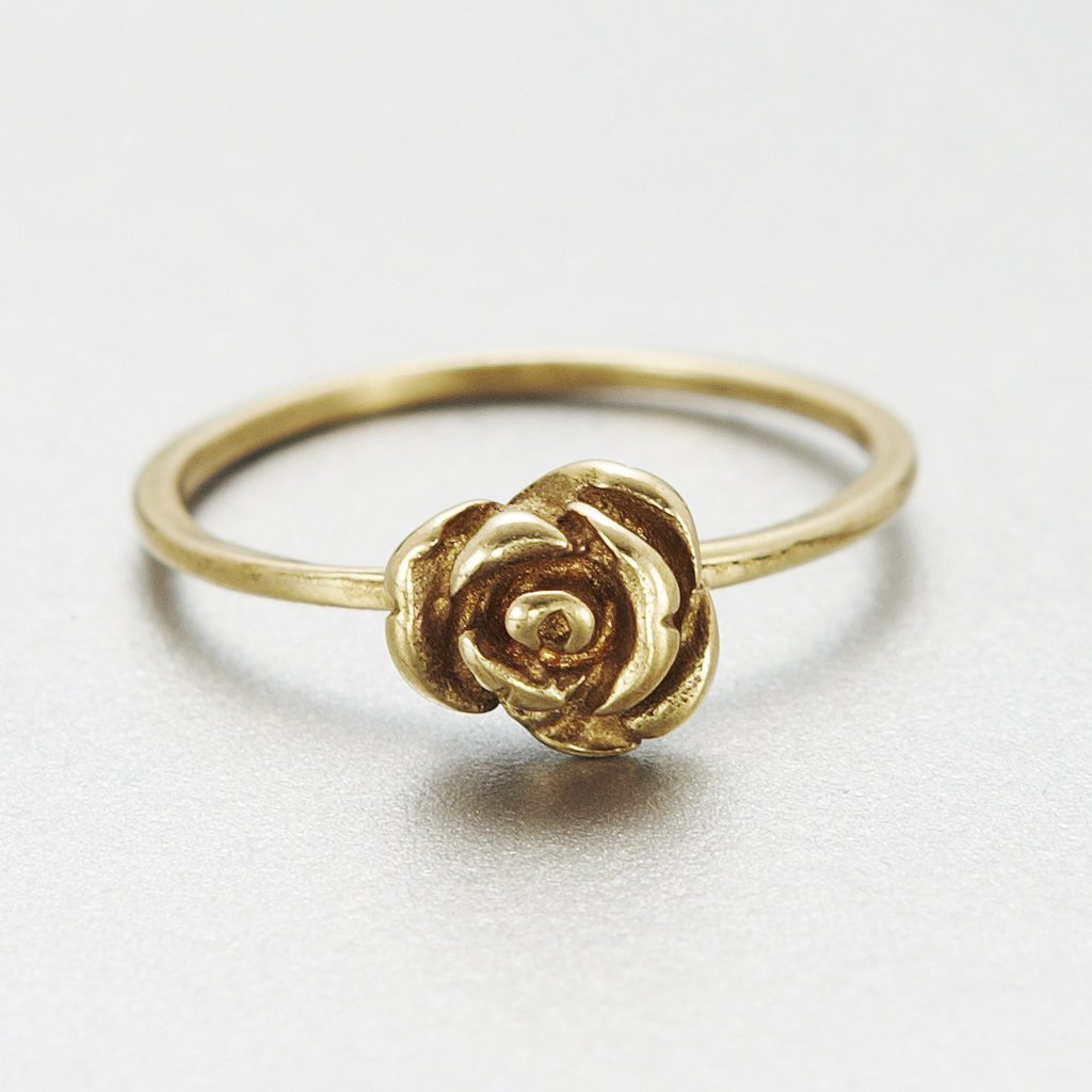 High-Tech+Ring