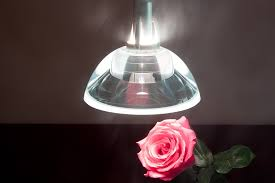 http://maxpixel.freegreatpicture.com/Lumina-Galileo-Crystal-Glass-Thickness-Pendant-Lamp-175855