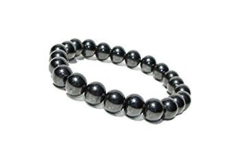 Magnetic Bracelet/ background research