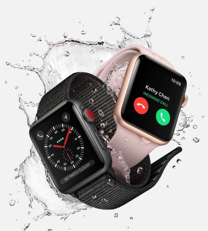 https%3A%2F%2Fwww.apple.com%2Fwatch%2F