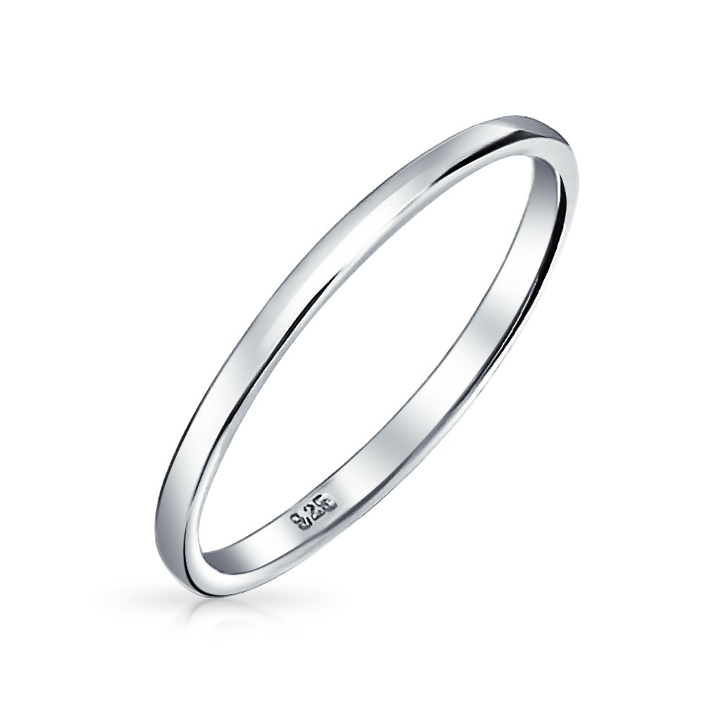 The+Ring