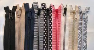 How Do Zippers Work?