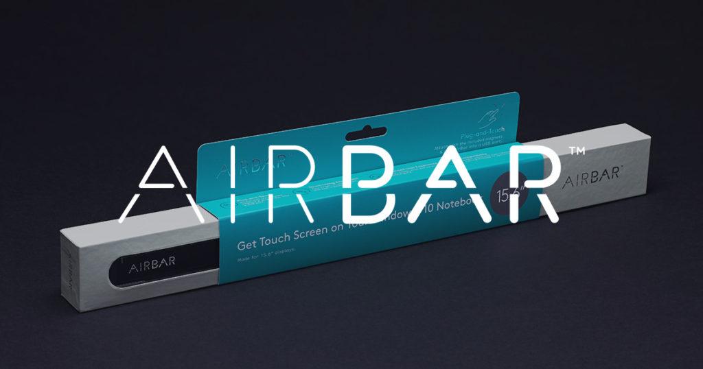 The+AirBar