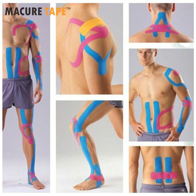 The+mystery+Behind+Kinesiology+Tape
