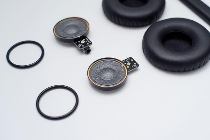3D+Printed+Bluetooth+Headphones