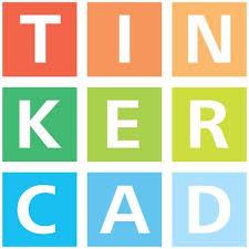 my TinkerCad Pot