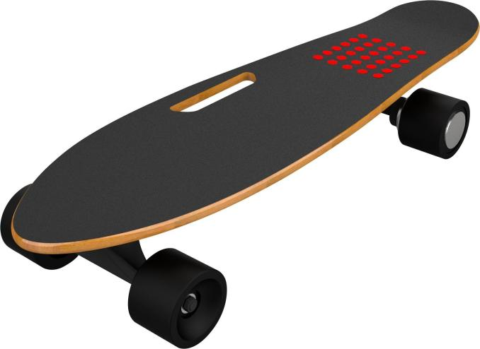 How+to+Build+a+Skateboard