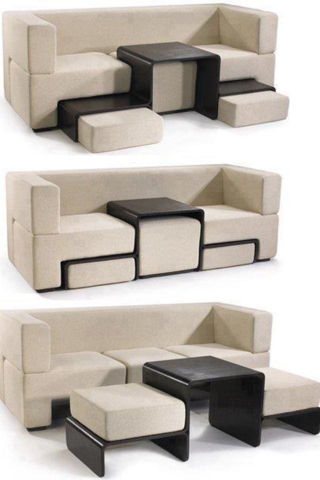 Multi+use+Couch