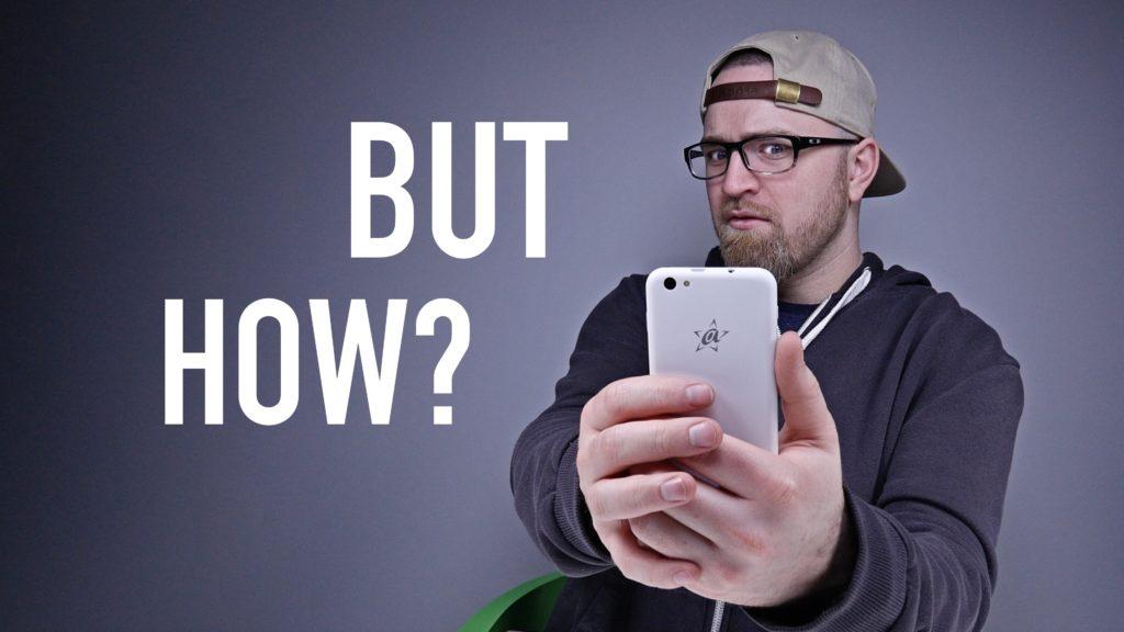 The+4+Dollar+Smart+Phone
