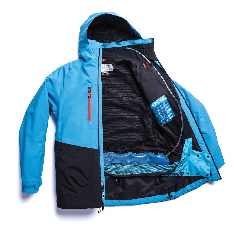 Hydration+Jacket
