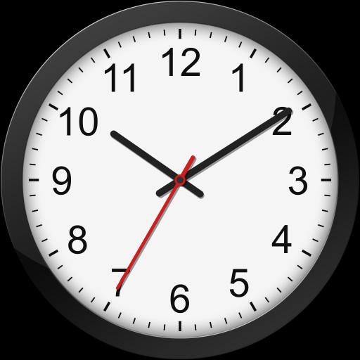 How It Works: Clocks