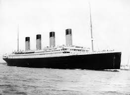 Titanic II Could Set Sail Around 2022