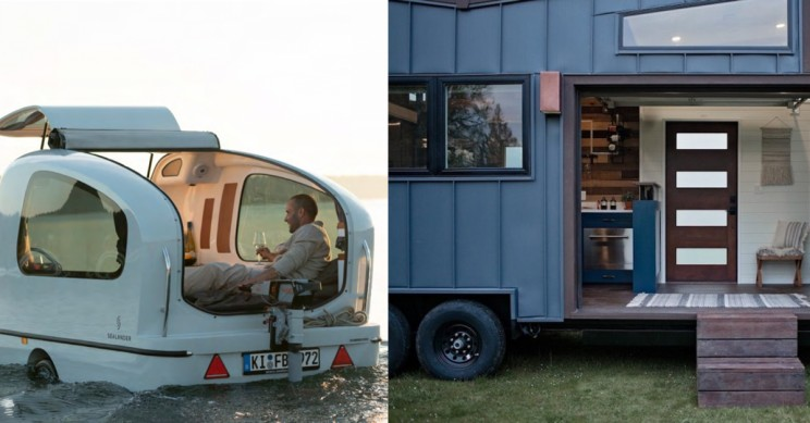 7+Travel+Caravans