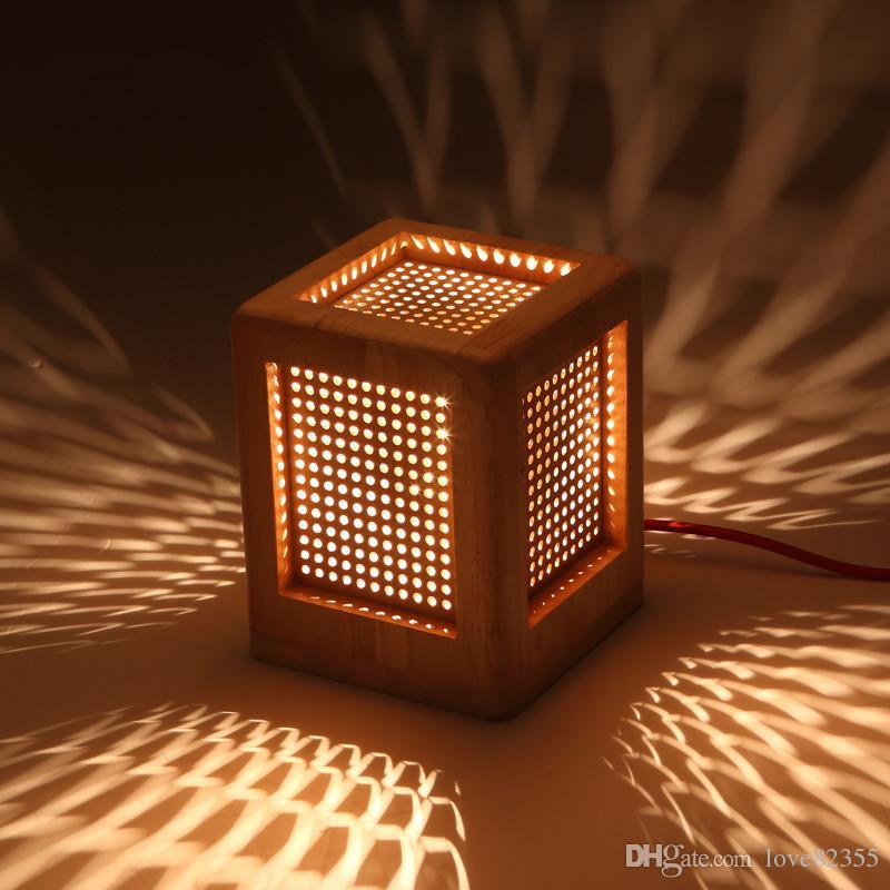 Wooden+Desk+Lamp+%231