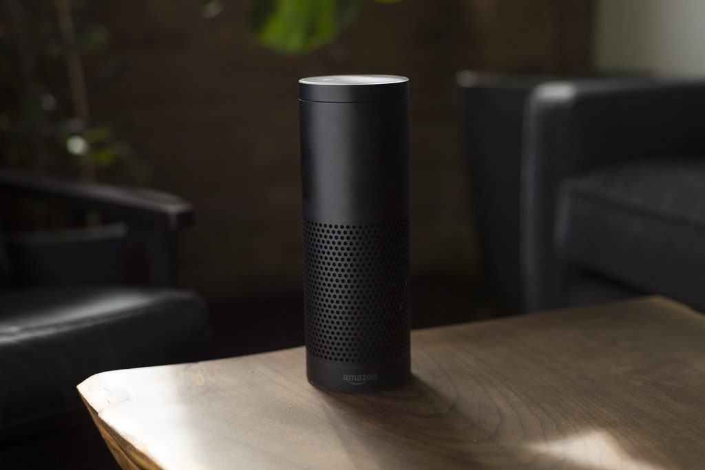 Amazon+Alexa+Improvement%3B+Now+Handles+Patient+Health+Information
