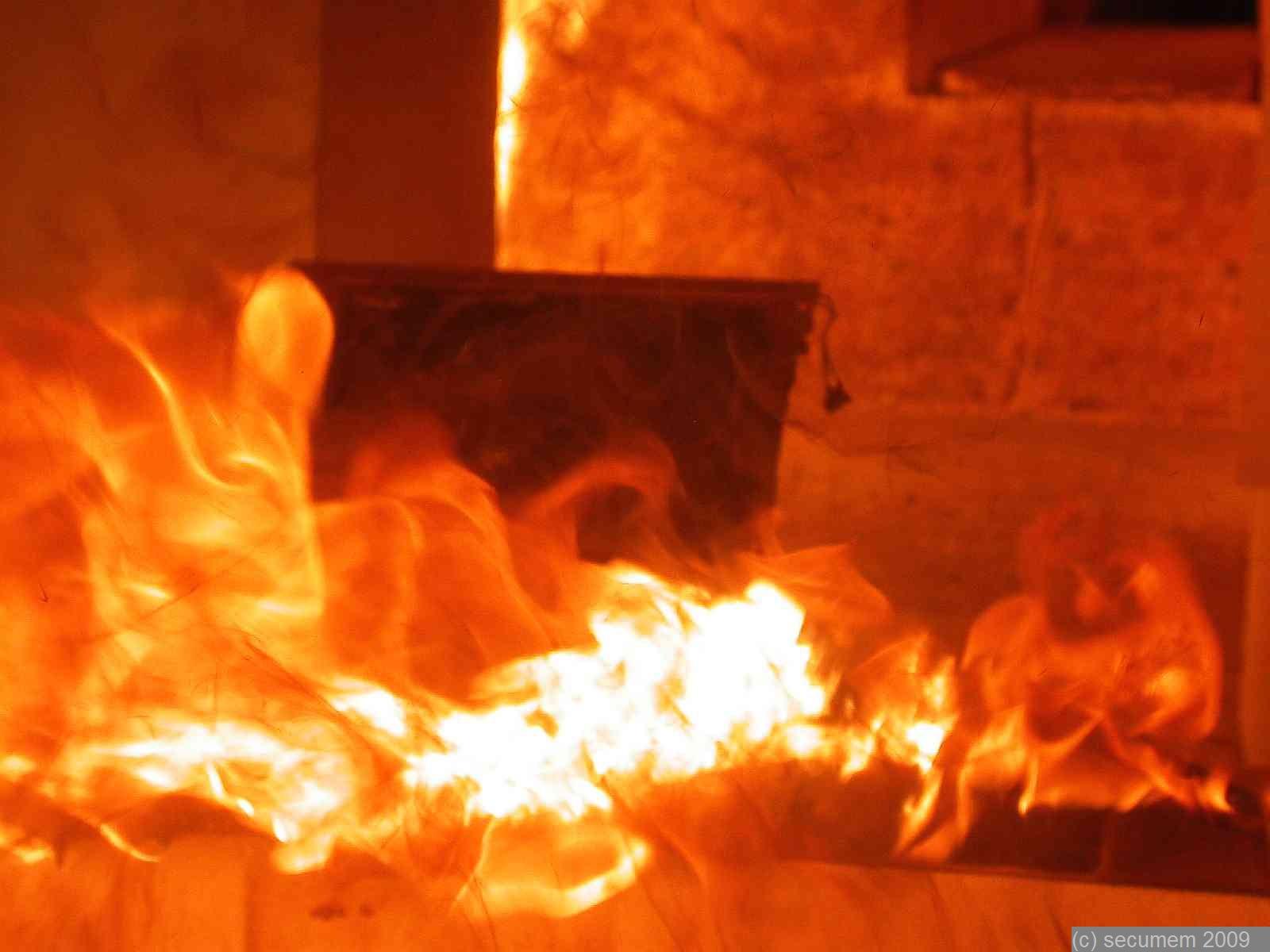 Dozens Of HP Laptops Recalled Due To Being A Fire Hazard