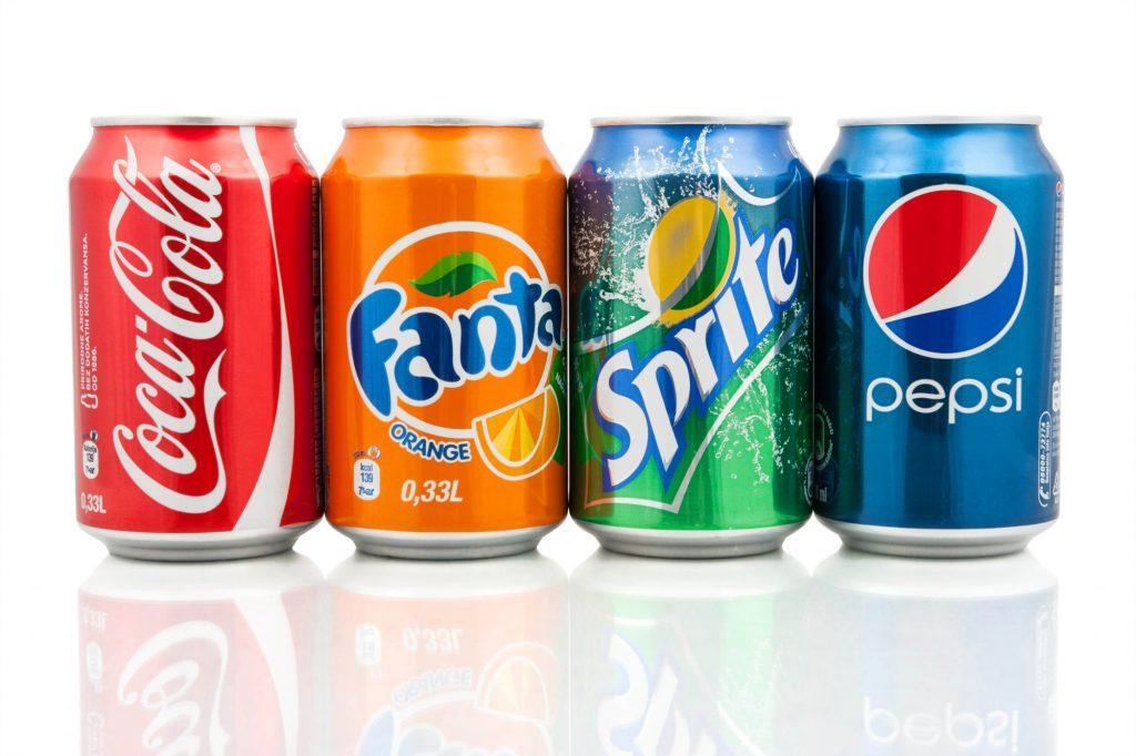 Soda+That%27s+Poppin%27