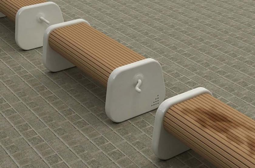 The+Rolling+Bench