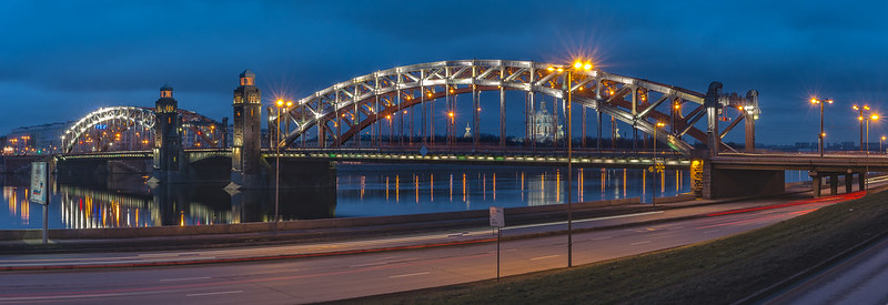 Movable+Bridge