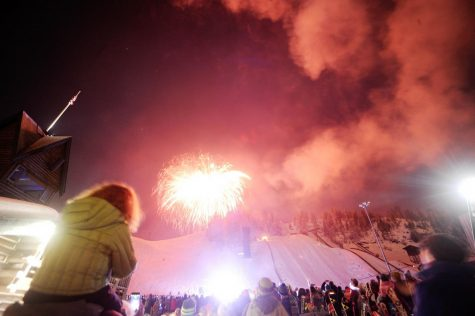Source: Steamboat Firework