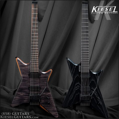 https://markweinguitarlessons.com/forums/threads/kiesel-type-x-guitars.95427/