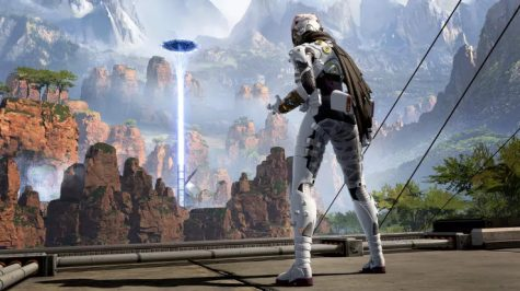 Apex Legends 4 Screen Capture.  Photo Source:  https://www.cnet.com/news/apex-legends-voidwalker-event-adds-a-new-portal-to-kings-canyon/  Creative Commons