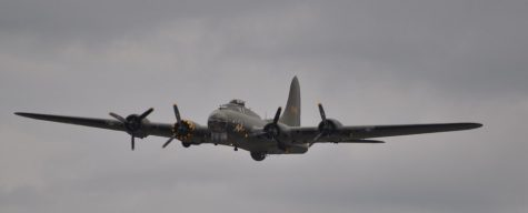 """B17 Sally B Mitchell 5 DSC_0486 2"" by Ian is here is licensed under CC BY-NC 2.0"