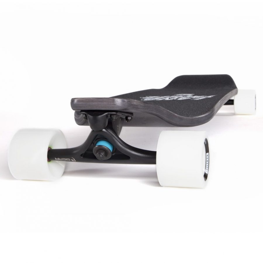 Landyachtz+Evo+40%2C+some+rights+reserved+by+stokedrideshop.com