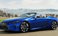 Source - https://www.motortrend.com/cars/lexus/lc/2021/2021-lexus-lc-500-convertible-photos-details-release-date/