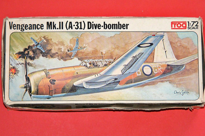 %22Vengeance+Mk.II+Dive+Bomber+Frog%22+by+Cocardes+is+licensed+under+CC+BY-NC-ND+2.0