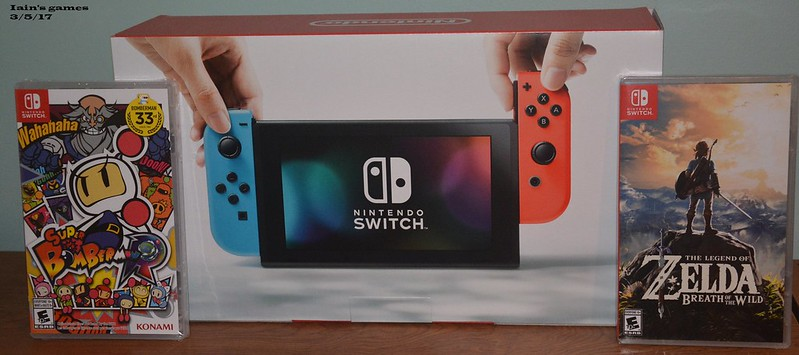 %22Nintendo+switch%22+by+IainStars+is+licensed+under+CC+BY-SA+2.0