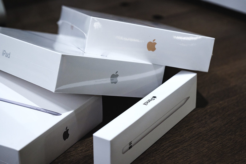 %2220191007_STR-CS+Apple+Pencil+Promotion+Fall+2019-6%22+by+crmgucd+is+licensed+under+CC+BY-NC+2.0