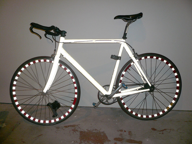 %22Bright+Bike+%28with+flash%29+STOLEN%21%22+by+mandiberg+is+licensed+under+CC+BY-SA+2.0