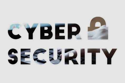 """Source: Flickr """"Cyber Security - Cyber Crime"""" by perspec_photo88 is licensed under CC BY-SA 2.0"""