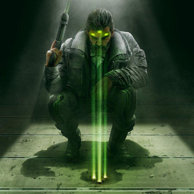 https://www.epicgames.com/store/en-US/product/rainbow-six-siege/home