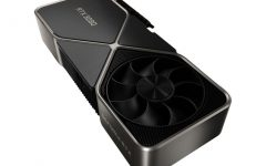 Navigation to Story: GeForce RTX 3090 Is It The Best Or A Waste Of Money?