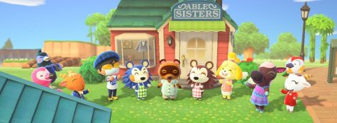 Why I Prefer Animal Crossing; New Leaf Over New Horizons.