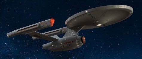 Source: Star Treks fan site, https://www.startrek.com/article/eaglemoss-uncloaks-two-new-enterprise-models