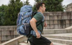 https://www.outsideonline.com/2416034/hoverglide-floating-backpack-test