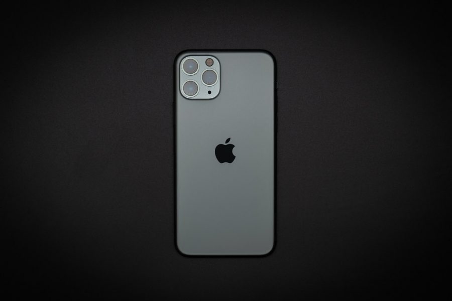 %22iPhone+11+Pro+%E9%96%8B%E7%AE%B1%E5%95%A6%22+by+%E6%B7%BA%E8%8D%89%E9%9D%88+Derek+Tsai+is+licensed+under+CC+BY-NC-ND+2.0
