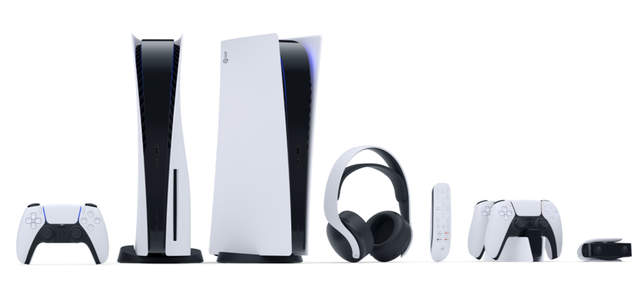 Image Source: PlayStation.com