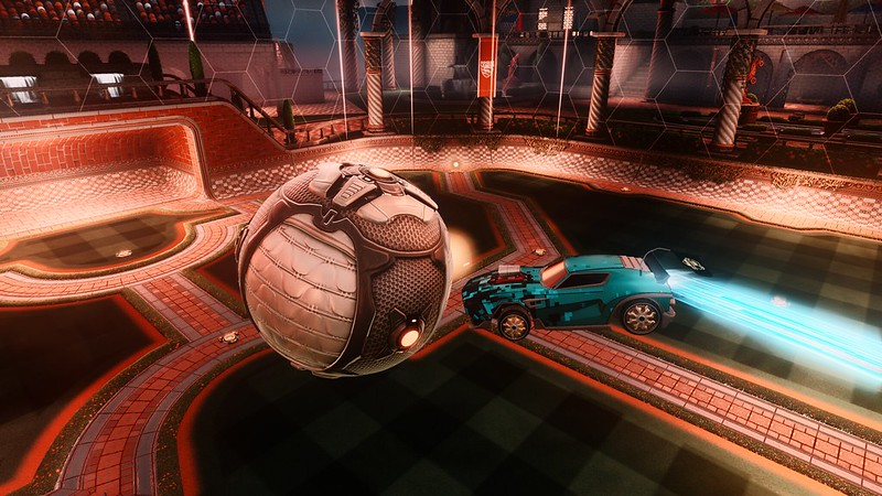 %22Rocket+League+15%22+by+The+Bearded+Clock+is+licensed+under+CC+BY-ND+2.0