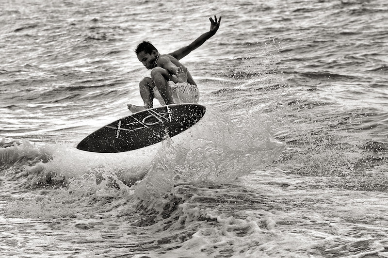 %22Skimboard+Action+Tg+Bungah-115%22+by+amrufm+is+licensed+under+CC+BY+2.0