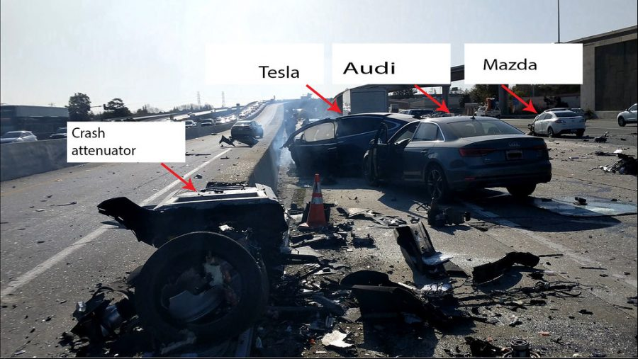 %22mtn+view+tesla+scene+graphic%22+by+NTSBgov+is+marked+with+CC+PDM+1.0