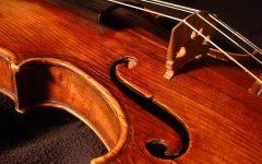 Picture of Violin