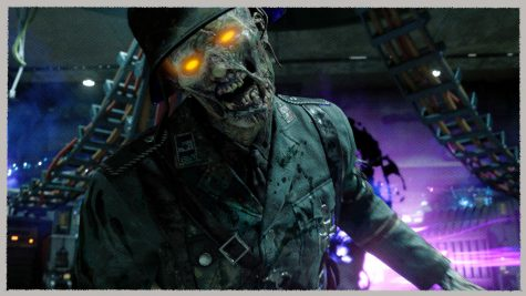 Image Source:  CallOfDuty.com