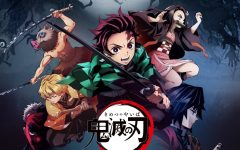 Why you Should Start Watching Demon Slayer Right Now