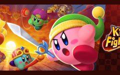 Navigation to Story: Kirby