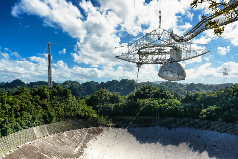 %22Arecibo+Observatory%22+by+sharkhats+is+licensed+under+CC+BY-NC+2.0