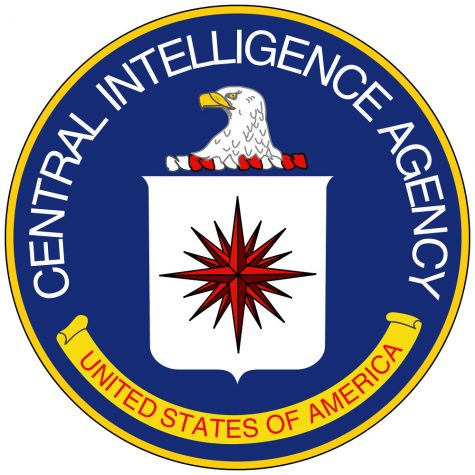"""CIA Logo"" by theglobalpanorama is licensed under CC BY-SA 2.0"